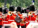 05-London Queen's Guard 2