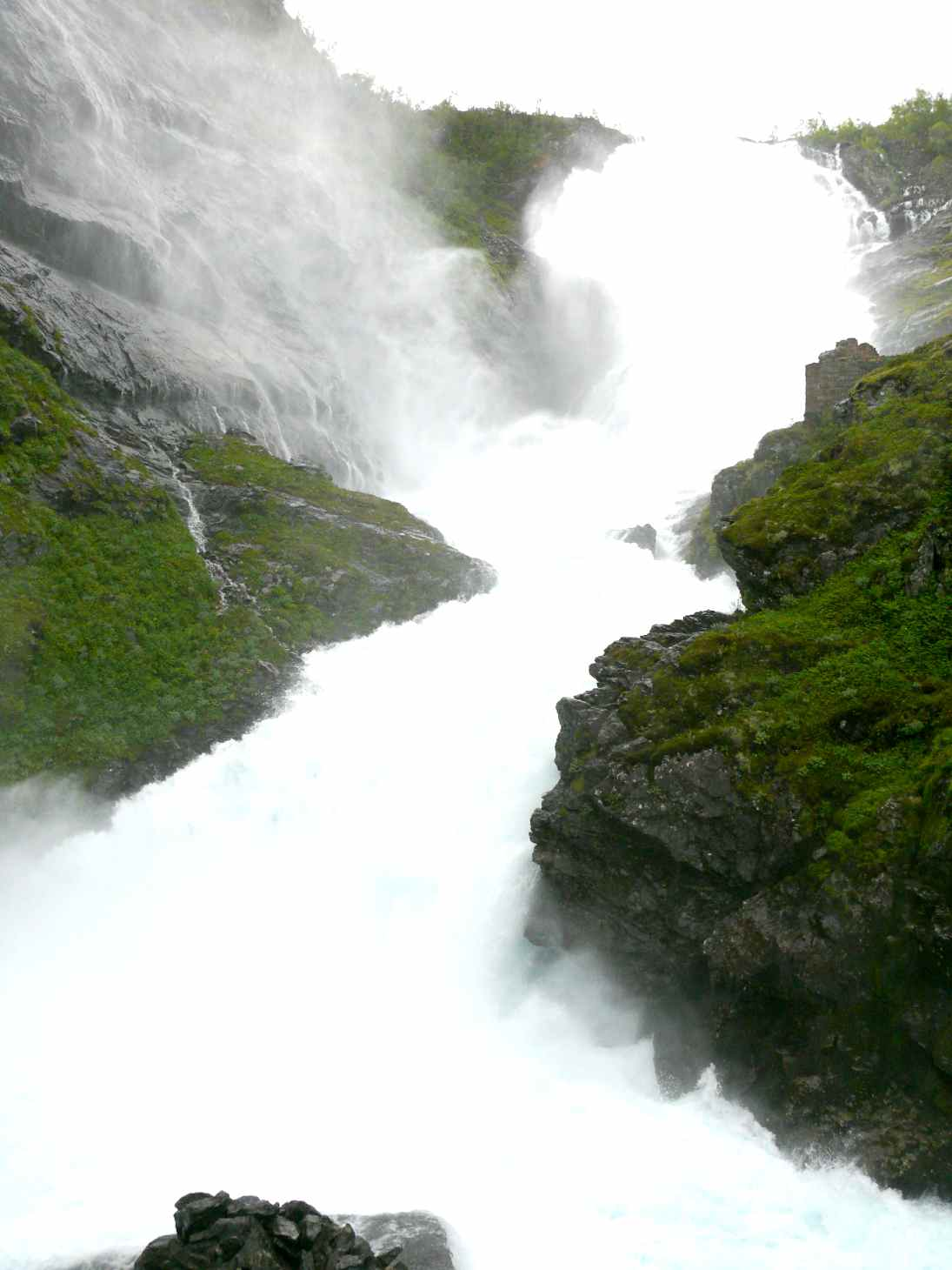 10-Fjords - Flam2