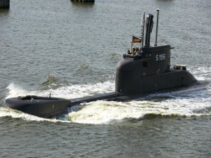 06 Kiel Canal 4