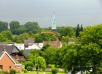 06 Kiel Canal 5