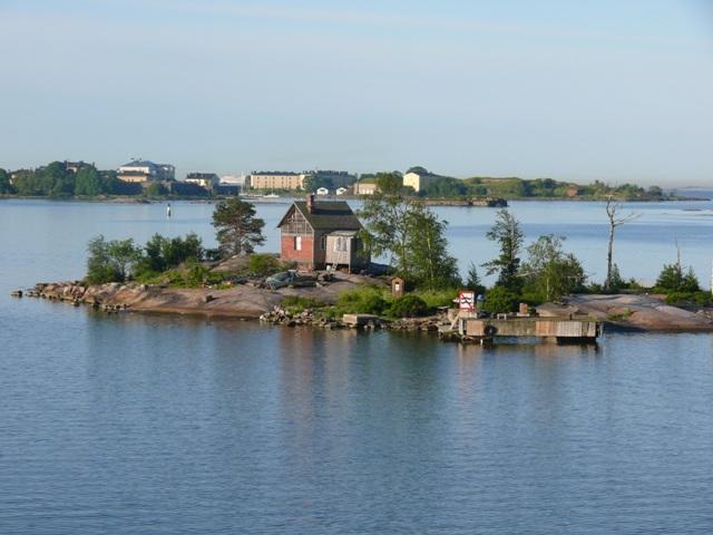 08 Helsinki 1