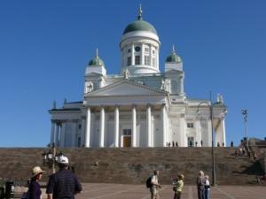 08 Helsinki 2