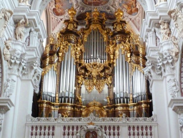 2010 pipe organ encounter adult jpg 1500x1000