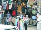 05 Port Said 5