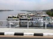 13-7 Nile scenes