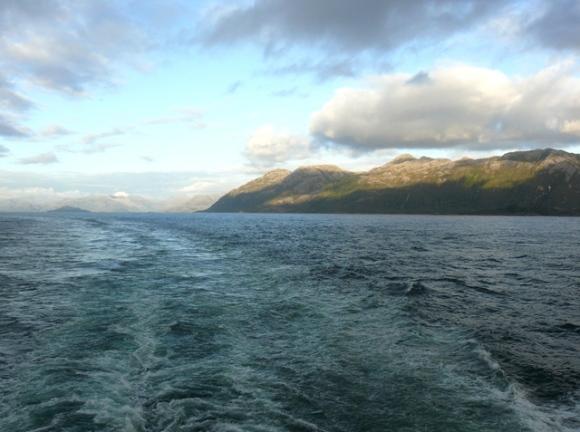 04 Chilean Fjords01