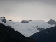 04 Chilean Fjords02