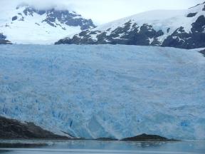 04 Chilean Fjords05