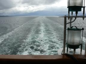 04 Chilean Fjords07