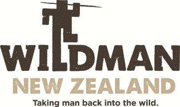 Wildman New Zealand