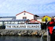 06 Falklands1