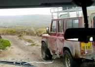 06 Falklands7