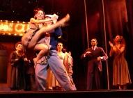 07 Montevideo & Buenos Aires15 Tango Show