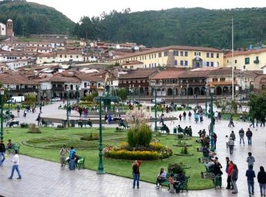 09 Sacred Valley01 Cuzco