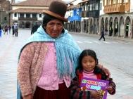 09 Sacred Valley02 Cuzco