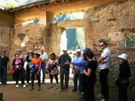 09 Sacred Valley07 Ollantaytambo