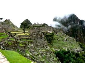 09 Sacred Valley11 Machu Picchu