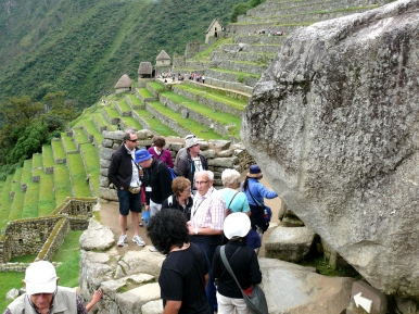 09 Sacred Valley12 Machu Picchu