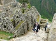 09 Sacred Valley13 Machu Picchu
