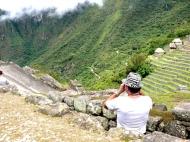 09 Sacred Valley14 Machu Picchu