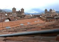 10 Cuzco03 roofscape
