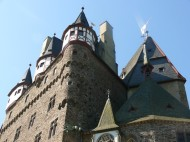 07-08 Castle Eltz