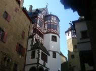 07-09 Castle Eltz