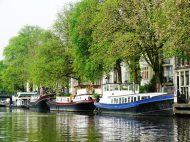 blog 03-Amsterdam01 canals