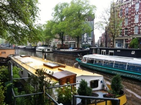 blog 03-Amsterdam02 canals