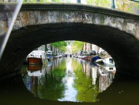 blog 03-Amsterdam03 canals