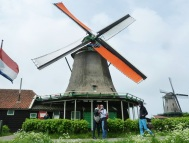 blog 03-Amsterdam09 windmills