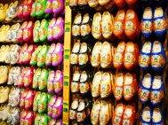 blog 03-Amsterdam10 clogs