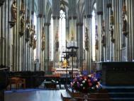 blog 04-04 Cologne