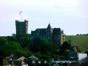blog 04-07 Rhine Valley