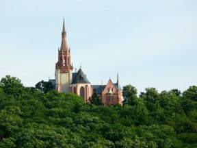 blog 04-08 Rhine Valley