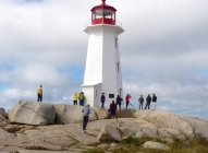 11b-Peggy's Cove04