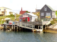 11b-Peggy's Cove05