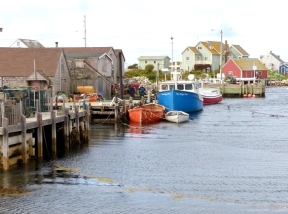 11b-Peggy's Cove08