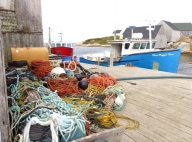 11b-Peggy's Cove11