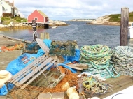 11b-Peggy's Cove12