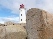 11b-Peggy's Cove14