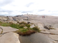 11b-Peggy's Cove15