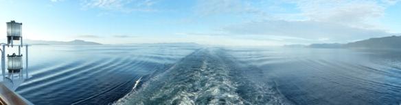 6-Juneau01