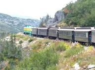 7a-Skagway train03