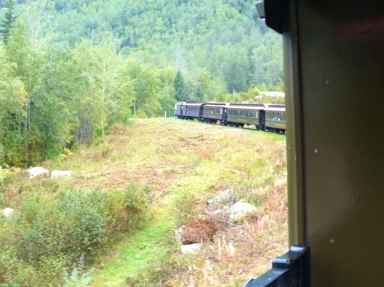 7a-Skagway train07