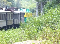 7a-Skagway train09