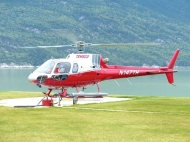 7b-Skagway helicopter04