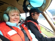 7b-Skagway helicopter05