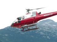 7b-Skagway helicopter06