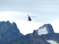 7b-Skagway helicopter07